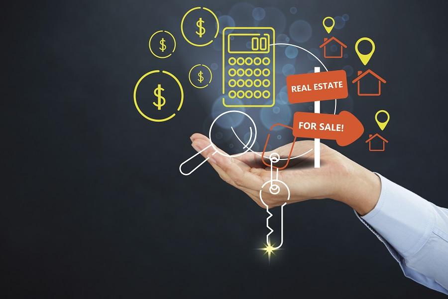 Opnå store besparelser på ejendomsservice online