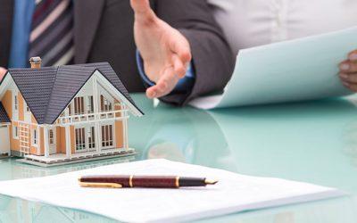 Andelsforeninger benytter sig i stigende grad af ejendomsservice